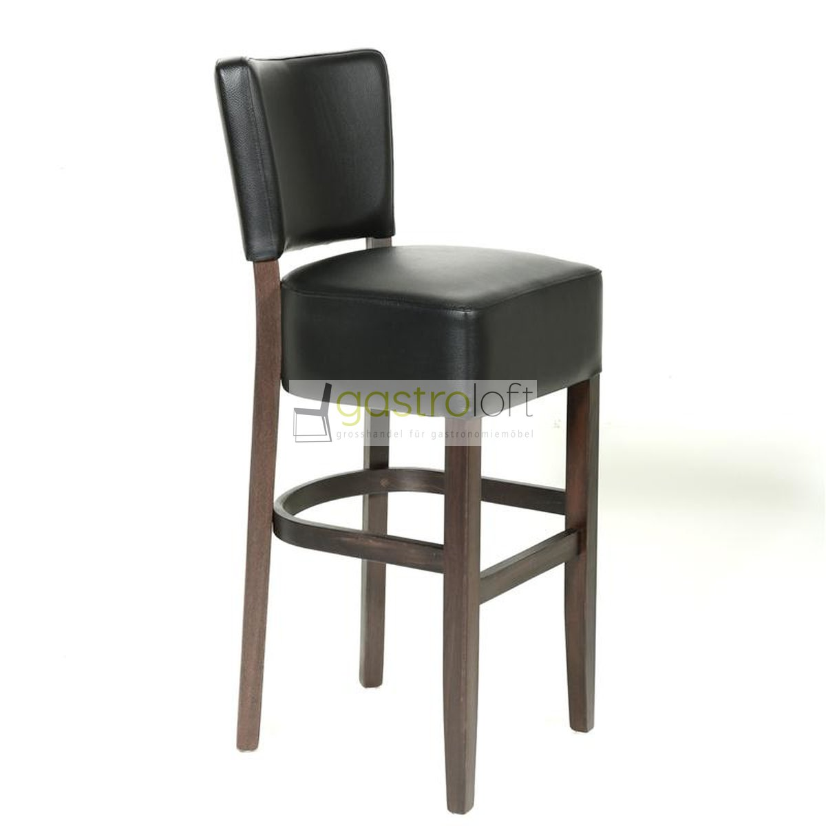 b1 bar gastronomie barhocker select color. Black Bedroom Furniture Sets. Home Design Ideas