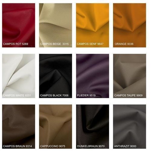 MIAMI BAR - Gastronomie Barhocker - Select Color