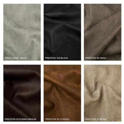 MURICIA PLUS - Gastronomie Armlehnstuhl - Select Color